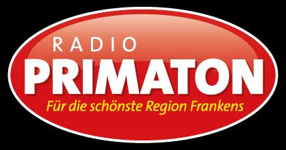 Logo von Schweinfurter Rundfunk GmbH & Co. Studiobetriebs-KG
