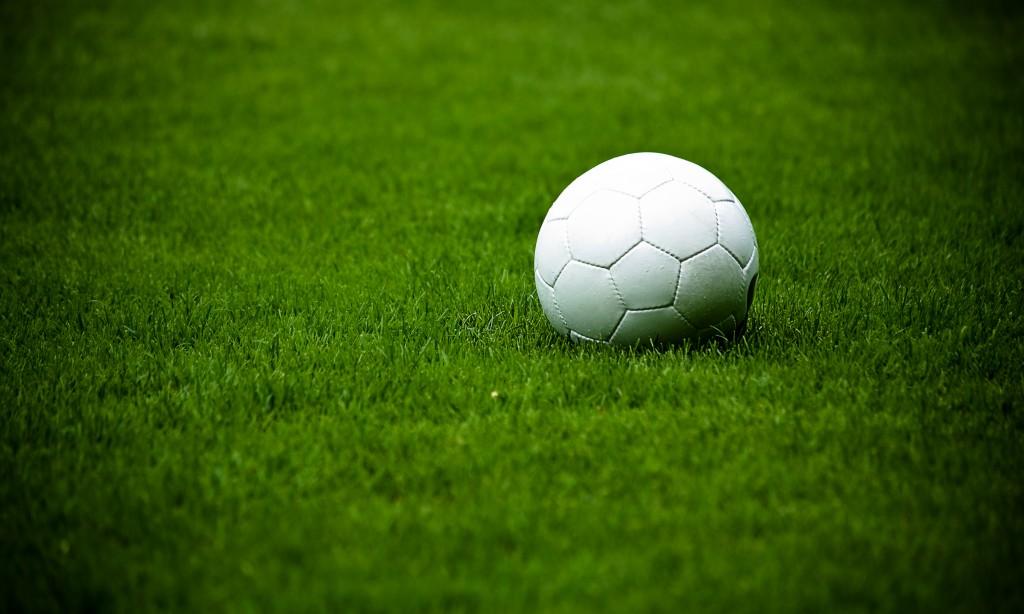 fussball spiele wochenende