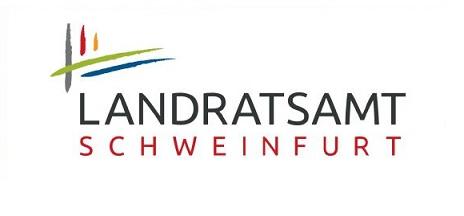 landratsamt schweinfurt sucht eine stellv leitung des reinigungsdienstes m w d. Black Bedroom Furniture Sets. Home Design Ideas