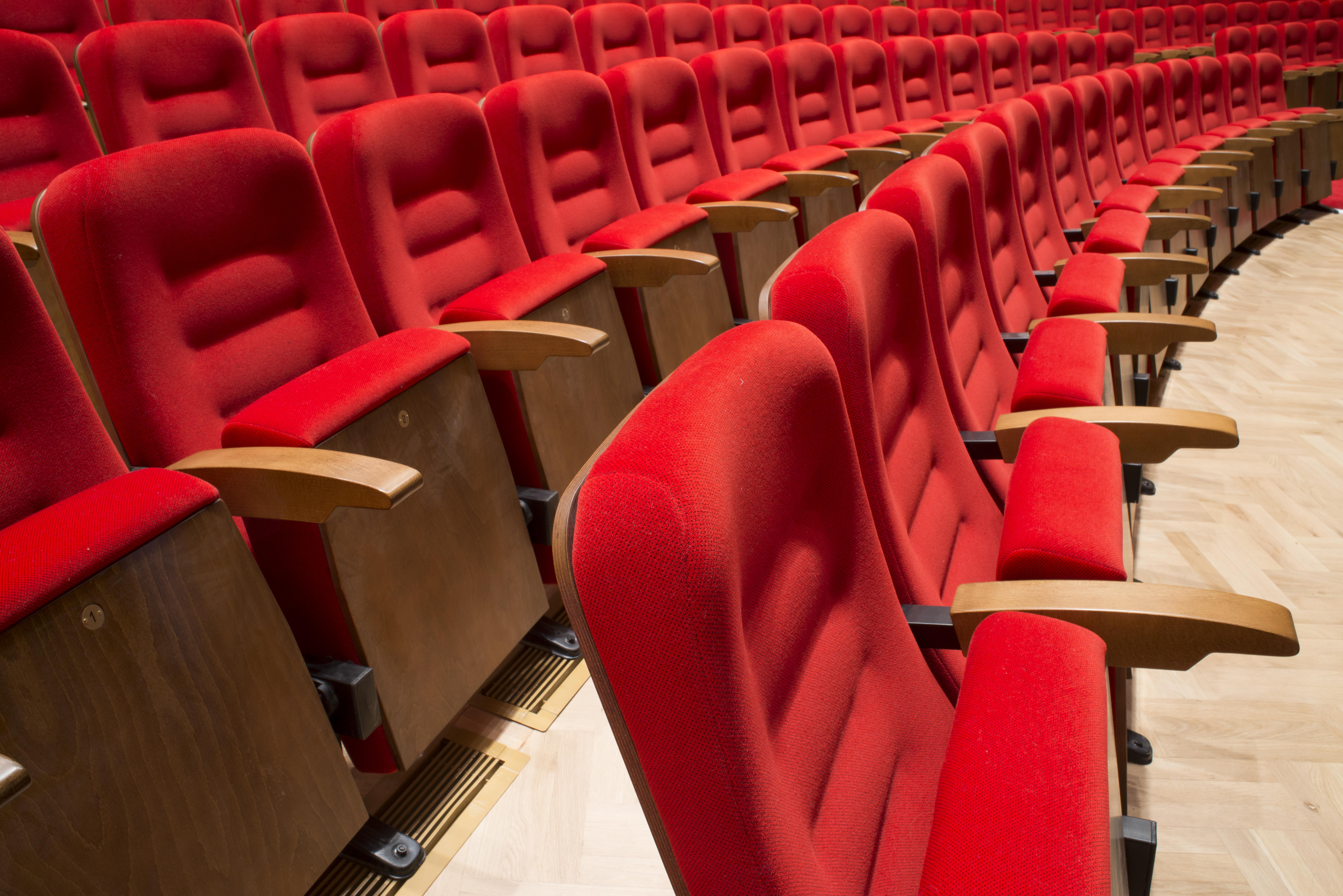 kino bad königshofen