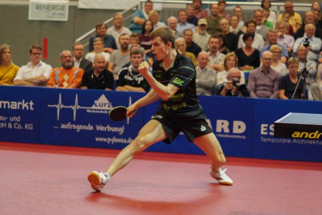 Foto: Rudi Dümpert