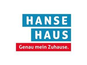 Frühlingsfest von Hanse Haus!