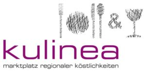 Kulinea Logo