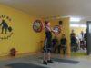 Gewichtheben, AC 82 Schweinfurt