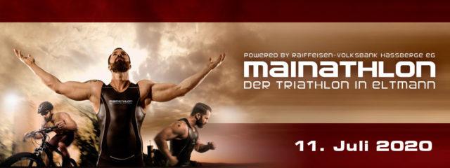 Mainathlon