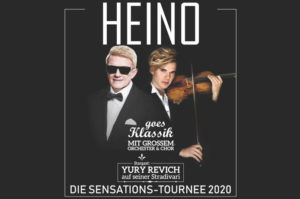 heino_goes_klassic