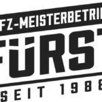 Kfz-Meisterbetrieb Fürst